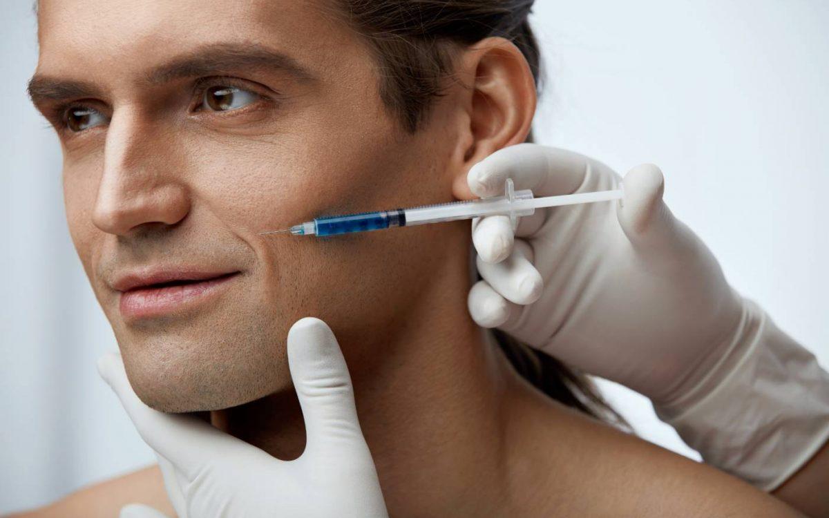 tratamiento para eliminar arrugas