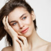 ¿Cómo preparar la piel del rostro para el verano?